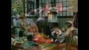 Превод! 50 cent - The Bomb / дис към Пъф Деди