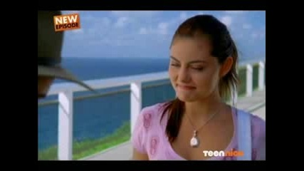 h2o season 3 episode 17 part 2/3