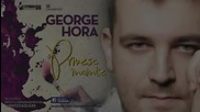 (2012) George Hora - Privesc inainte