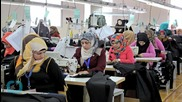 Youth in Mideast Increasingly Unemployed