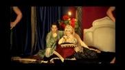 Reni - Magiq [ Official Video ] (hq)