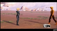 (7/7) Огнедишащият - Бг аудио (firebreather) от(2010г) част7