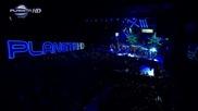 Балет New Еx - микс | Xiii Години Телевизия Планета