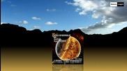 Jack Smeraglia Vs. G.e.m. Feat. Dr. Feelx - I Feel You Tonight 2012