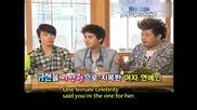 Super Junior ~ Star Date (eng subs)