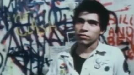 Black Flag - Live (1980)