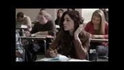 Teen Wolf Еп. 8 част 1