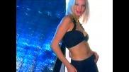 Емилия - Кой си ти, 2001