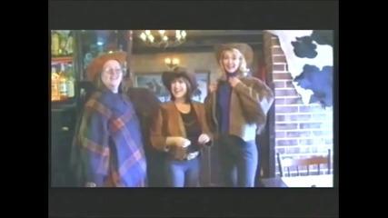 росица кирилова - песни