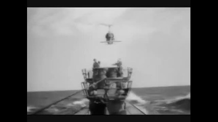 Автожир от W W2 ~ Флота на Германия