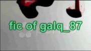 Сълзите на Лалето 18 част 1