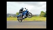 Bike stunts i malko pictures