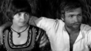 Мария Нейкова - Вървят ли двама