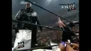 Wwf Wrestlemania 2000 Hardcore Battleroyal