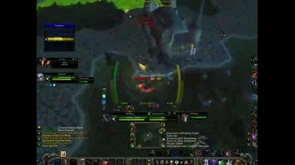 Wow Pvp Part 2/2