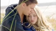 Dear John Theme or John and Savannah by Deborah Lurie