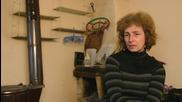 Лиляна Иванова и Holiday Heroes