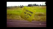Ferry Corsten Feat Betsie Larkin - Feel You