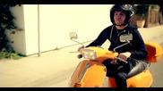 Хитово! Тravie Мccoy ft. Bruno Мars - Billionaire ( Високо Качество )
