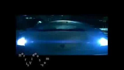 Chamillionaire Feat. Akon - Ridin Overseas