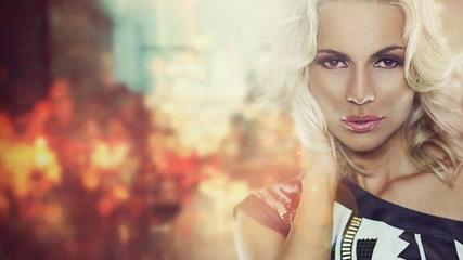 Алисия - Вица на сезона + Линк