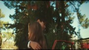 Rec - Meine ( Official Video, 2017)