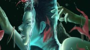 Salvatore Ganacci - Dive feat. Enya Alex Aris