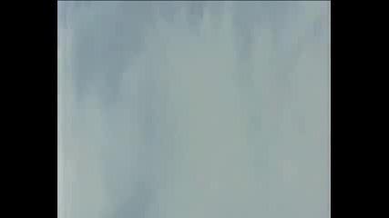 Успокояващ Vocal Trance: Oxy (discobonus) - Breathe In Water