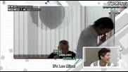 [ Eng Subs ] Exo 90:2014 - Episode 10 - Xiumin ( with Lim Chang Jun )