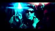 Н О В О! Swollen Members ft. Tech N9ne & Tre Nycе - Bollywood Chick [ H Q ]