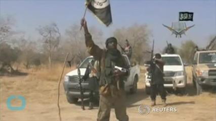 Boko Haram Attacks Niger Village Five Reported Killed