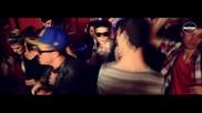 Morris - Boca Linda ( Official Video )