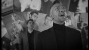 Авеню - Безвремие (The Editor's remix)
