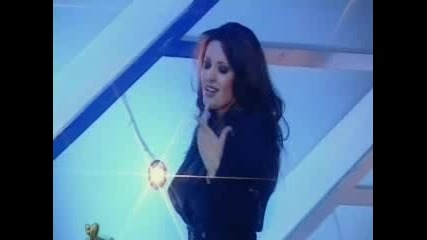 Dragana Mirkovic - Milo Moje
