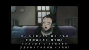 D Gray Man - 10 епизод [ Бг превод ]