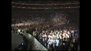 50 години на сцена – Rolling Stones с уникален концерт в Лондон