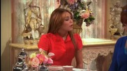 Hannah Montana Forever - епизод 12 (целия епизод)