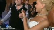 Милионерче на румънски!* Narcisa Ce Barbat Original 2011