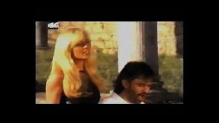Andrea Bocelli ft Marta Sanchez -  Vivo Por  Ella