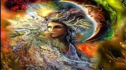 ~*~ С изкуството на Benoit Hebert ... ( Nasser Cheshmazar music) ... ~*~