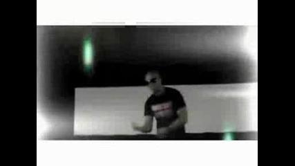Lygne 26 Feat. Psy4 De La Rime - Sans Stress