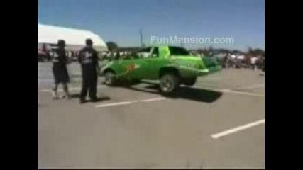 Скачаща Кола