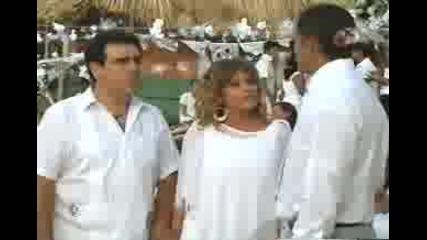 Mar De Amor Cap 45 - 4