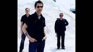 Depeche Mode - Nothings Impossible