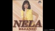 Nela Bijanic - Dalje ruke od mene - (audio) - 1999 Grand Production