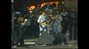 Lynard Skynyrd - Sweet Home Alabama (live)