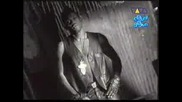 Dr.alban - Its My Life