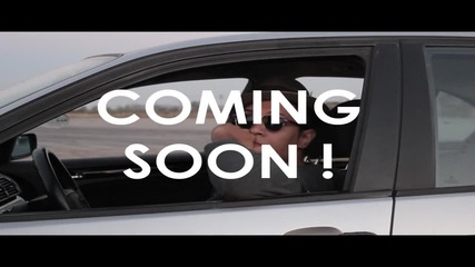 Bisko feat. Galin Pehlivanov - Hey, Kade si (trailer)