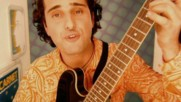Jorge Drexler - Frontera (Оfficial video)