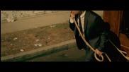 Bruno Mars - Grenade ( Официално Видео ) + Превод